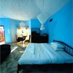 Double Room 7