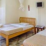 Twin Room 11